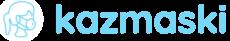 kazmaski.kz